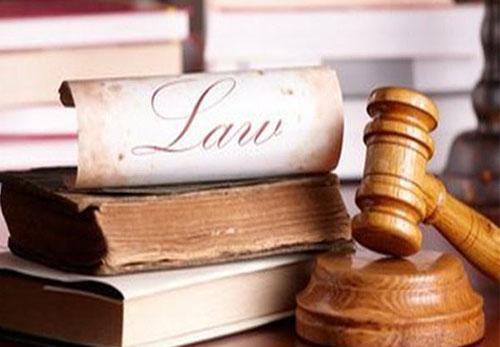 赣州律师免费咨询